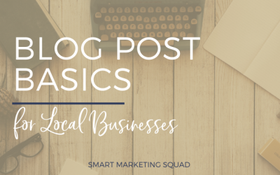 Canva Basics: Graphic Design for All