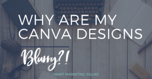 Smart Marketing Squad