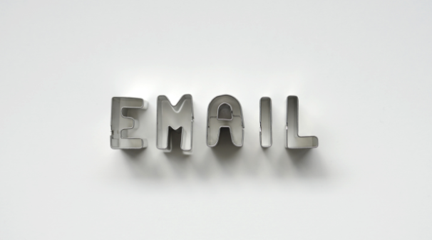 Why Having an Email Marketing Service Will Save Your Business